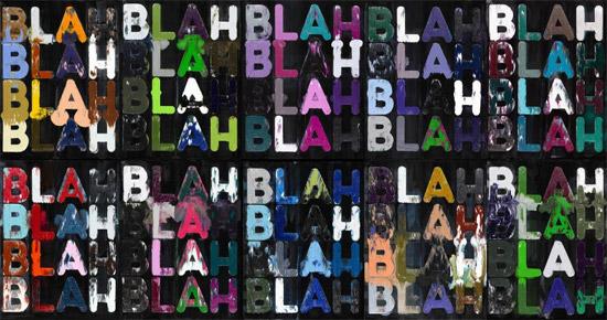 Image courtesy of http://static.guim.co.uk/